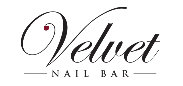 Velvet Nail Bar | Nail salon in Orlando 32801 | Nail salon 32801