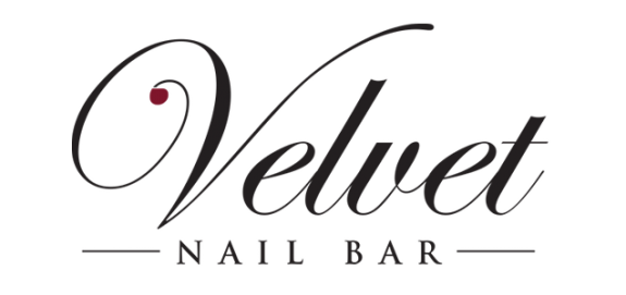 What Are The Benefits Of SNS Nails? | Velvet Nail Bar | Nail salon 32801